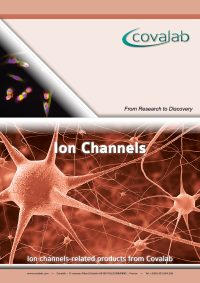 ion_channels